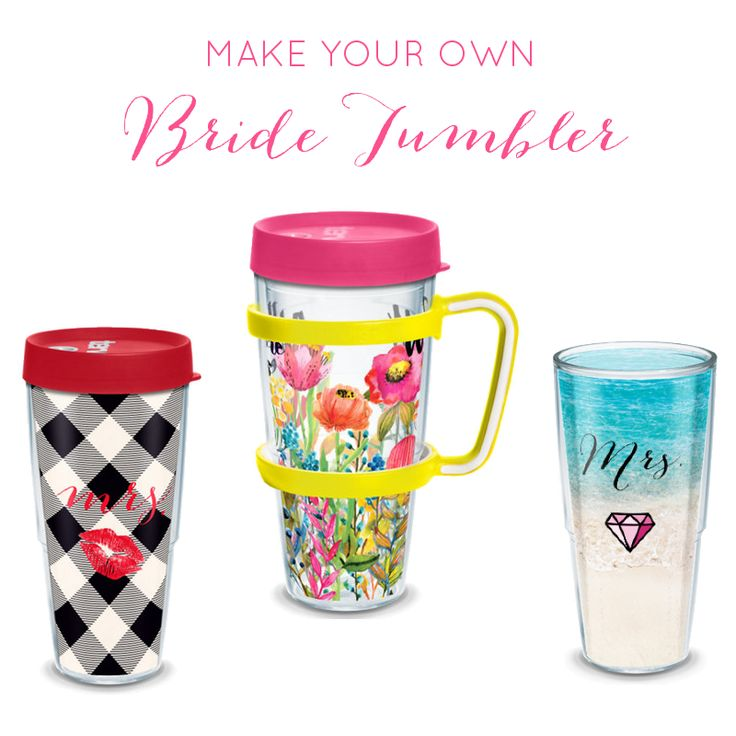25 Best Ideas About Make Your Own Mug On Pinterest