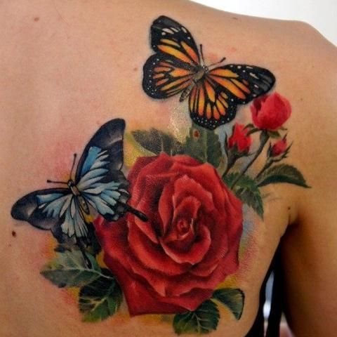 238 best tatu womens images on pinterest  tattoo ideas