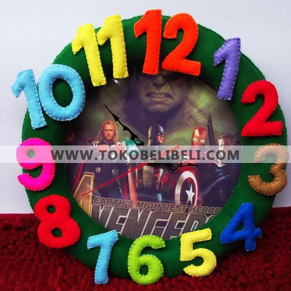 marvel 01. Cek online: http://www.tokobelibeli.com
