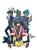 Gorillaz band photo.jpg