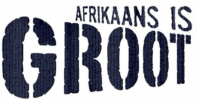 Afrikaanse idiome - Google Search