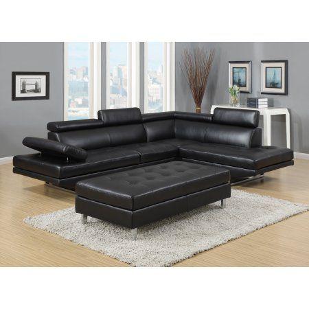 Home Sectional Sofa Leather Corner Sofa Corner Sofa Set