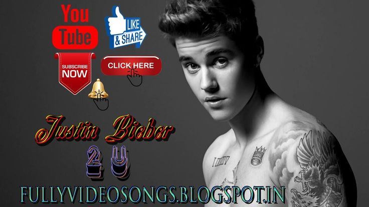 Special Editing 2U 1080p Justin Bieber ft David Guetta Victorias Secret Angels Lip Sync, this channel is 1080p videos best video songs, funny videos, wwe videos, movies videos, and english video songs, hindi video songs, telugu video songs, tamil video songs and...