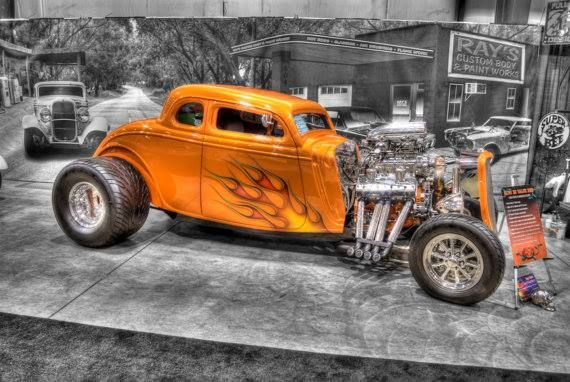 1000 images about mini rat rod 39 s on pinterest cartoon art chevy and cartoon. Black Bedroom Furniture Sets. Home Design Ideas