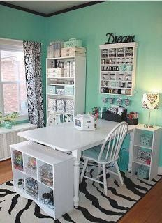 http://www.fernsmithsclassroomideas.com/2011/11/why-is-my-home-office-not-on-pinterest.html