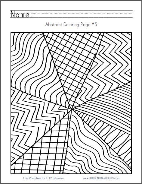 book Beiträge zur Kenntniss der Morphologie und Biologie