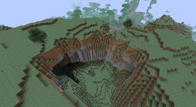 183667315 2 Wallpaper, Download 183.667.315 2 Képek Minecraft Ötletek