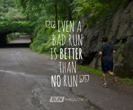 quote-bad-run