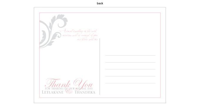Thank you - Poetic Love: CRD001-005-THY01-BACK.png