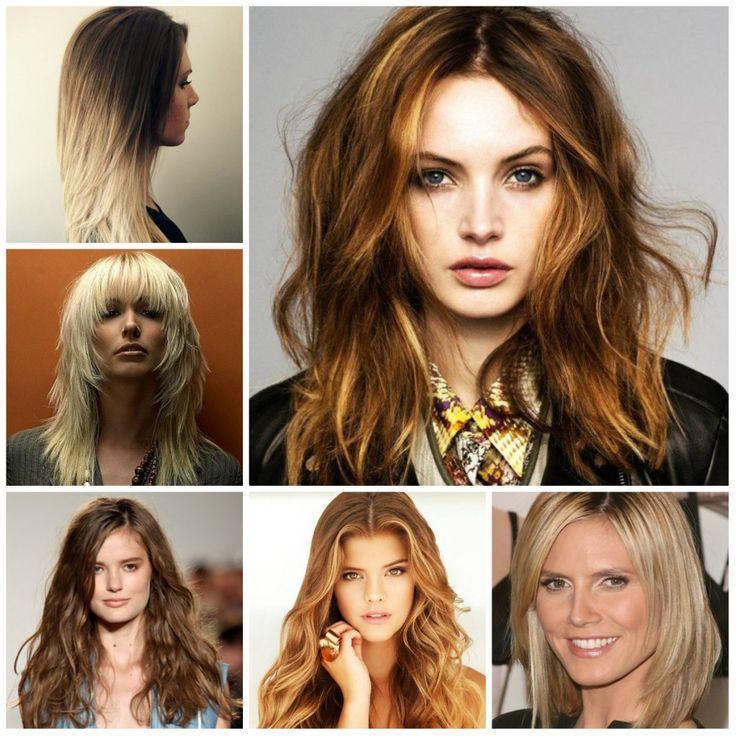 super peinados para el pelo fino fino para peinados