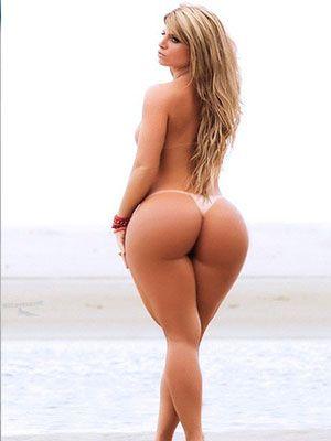 putas colombianas en santiago fantasía