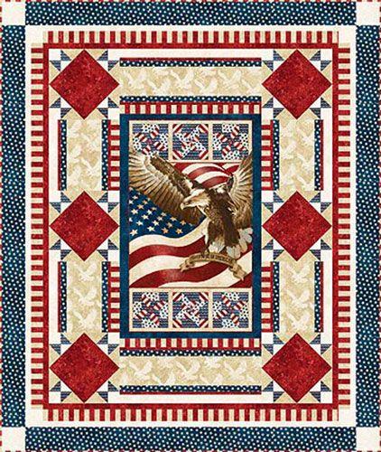 520 Best Quilts Of Valor Images On Pinterest Bedspreads