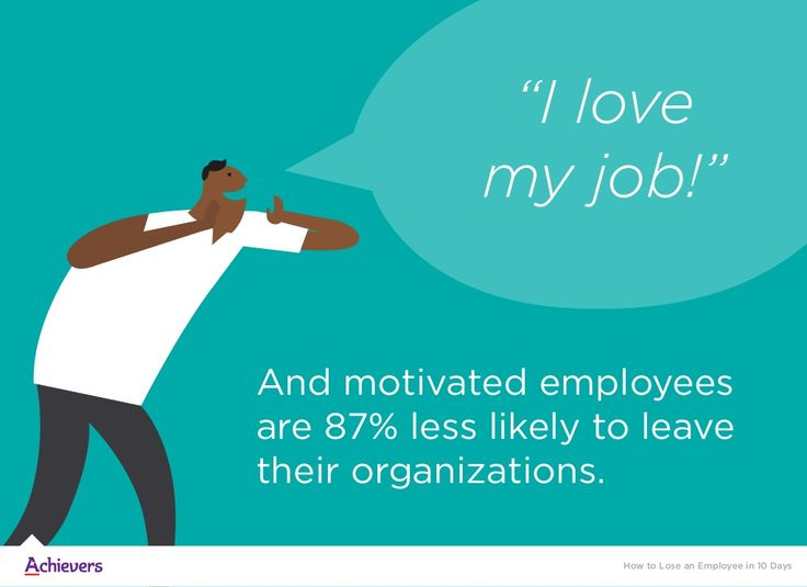 Best Employee Satisfaction Images On   Inspiration
