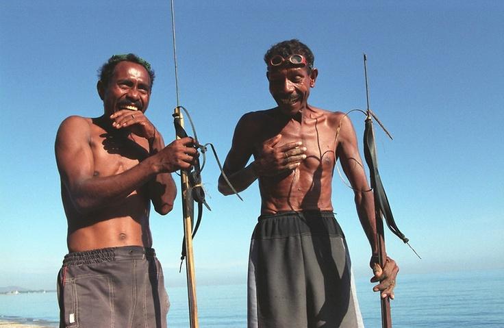 http://cdn.c.photoshelter.com/img-get/I0000ejLt_oJBPzU/s/750/750/Spearfishing-1-1.jpg