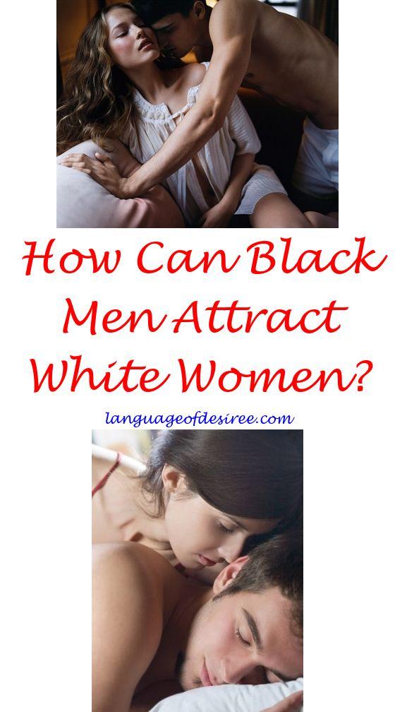 Do Pheromones Work To Attract Men