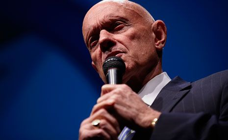 #Stephen Covey  - His legacy will live on: Peace Steven, Covey Dead, Books Worth, Covey Habits, Author Dead, Best Seller Books, Covey Books, Entrepreneur Success, Admire