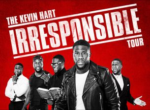 The VERY Funny Kevin Hart is on Tour.Tour Dates NOW AVAILABLE