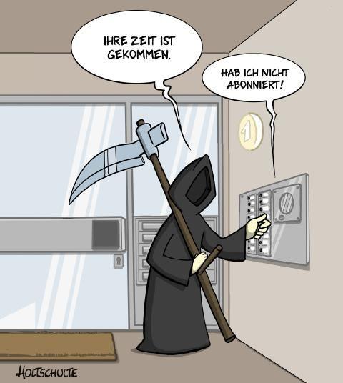 Letzte Runde - SPIEGEL ONLINE - Nachrichten - Spam