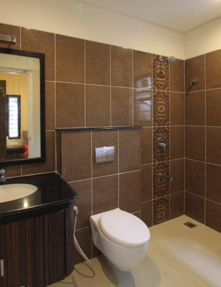 20 Bathroom Designs India In 2021 Bathroom Designs India Simple Bathroom Designs Indian Bathroom Design Small bathroom tiles design india