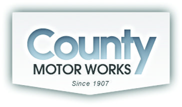 County Motor Works
