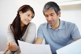 Decrease The Trouble on Your Earnings Through Payday Cash Long Term Loans