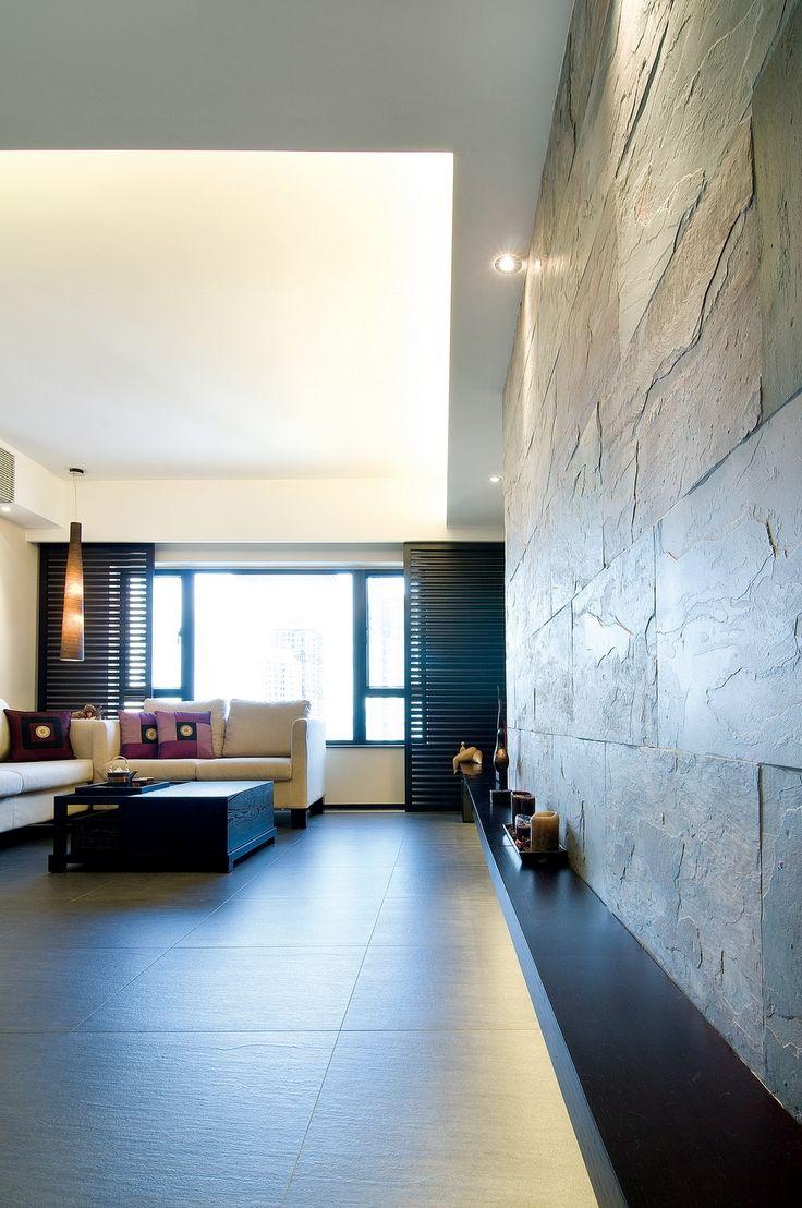 Contemporary home interiors - Comforter Sets Contemporary Interiorhome Interior Designhouse Interiors