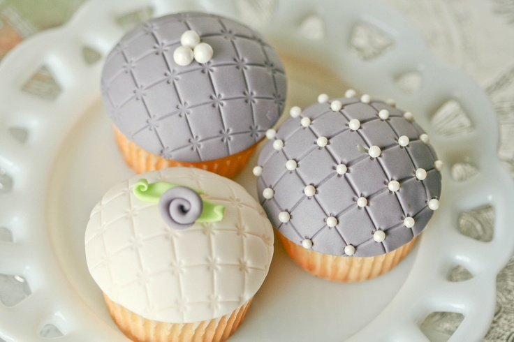 Sweet Escape Cakes Cupcake Wars