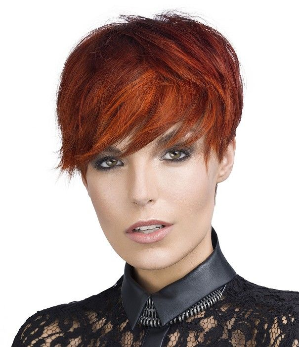 haircuts for faces 50 best 25 shapes ideas on shape 5287