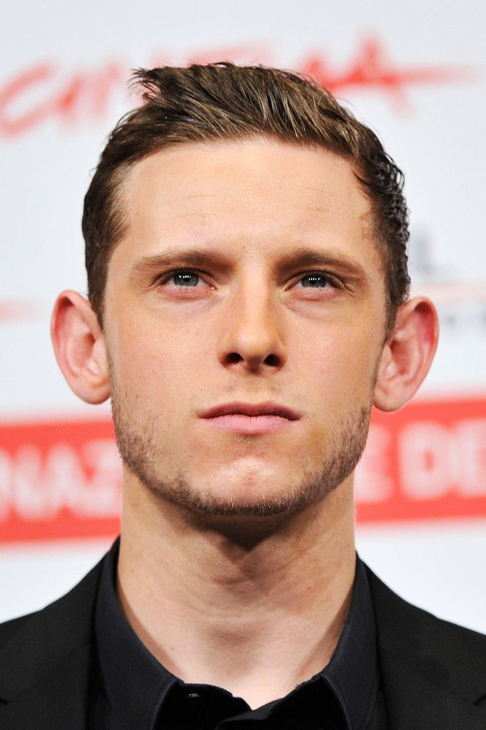 Jamie Bell (born 1986) naked (23 pictures), Is a cute Paparazzi, iCloud, in bikini 2016