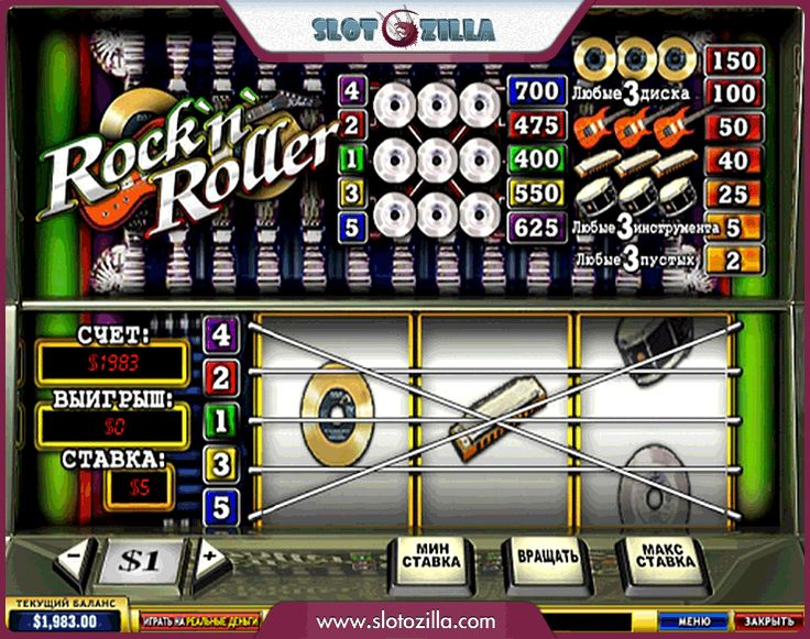 Golden Gopher™ Slot Machine Game to Play Free in PartyGamings Online Casinos