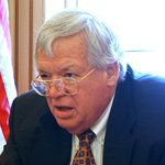 Woman Says Dennis Hastert Abused Her Brother in High School - NYTimes.com
