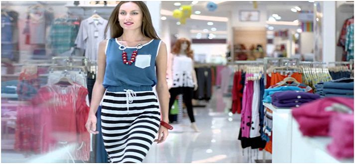 How to #Create an #OnlineFashionStore?  http://blog.pitechnologies.org/how-create-an-online-fashion-store/