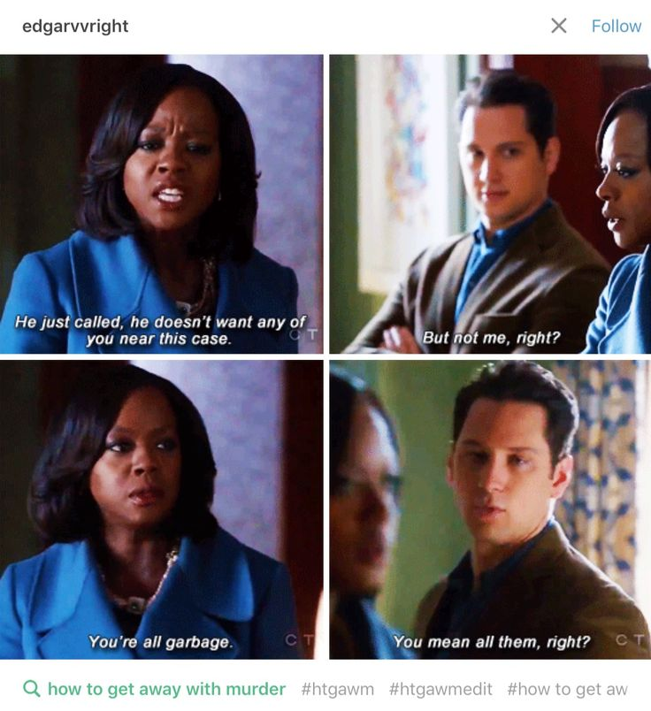 17 Best Images About How To Get Away With Murder Fans On: 661 Best How To Get Away With Murder Images On Pinterest