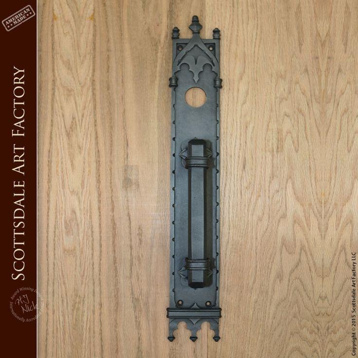 1000 Images About Front Door Hardware On Pinterest Commercial Door Handles Door Pulls And