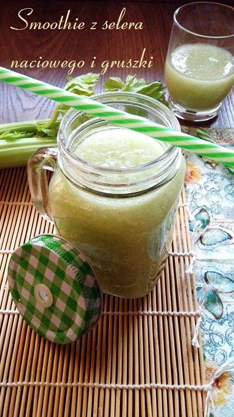 Seler dostarcza nie tylko witamin, to idealne warzywo na odchudzanie (przyspiesza metabolizm) i oczyszczanie! Tak tak. Wśród warzyw odnośnie kalorii seler