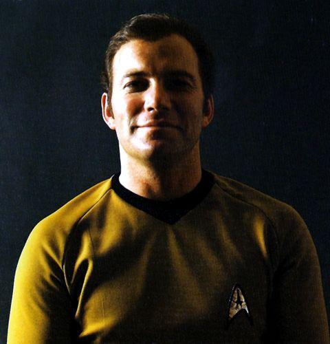 Star Trek. Curated by Suburban Fandom, NYC Tri-State Fan Events: http://yonkersfun.com/category/fandom/