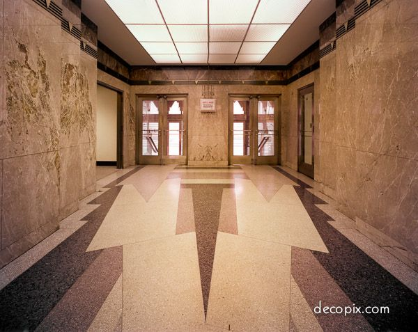 57 best ART DECO FLOORING images on Pinterest  Art deco