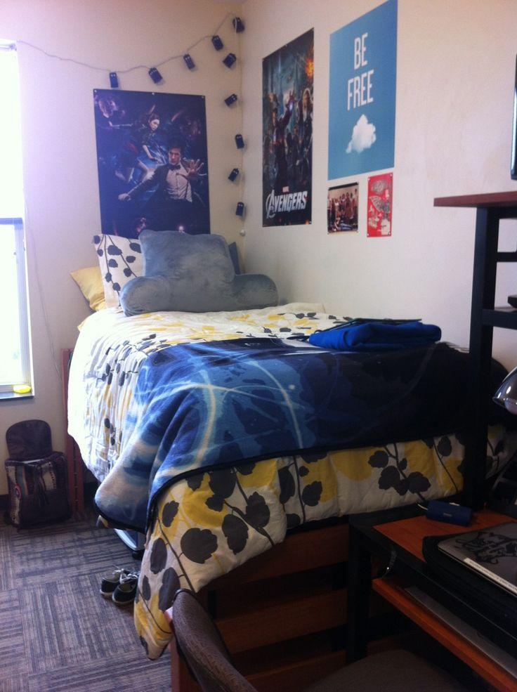 Best 198 Best Images About Dorm Room Inspiration On Pinterest 640 x 480