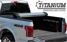 TCW | Truck Bed Covers - Reviews and Videos - Search - Page 4