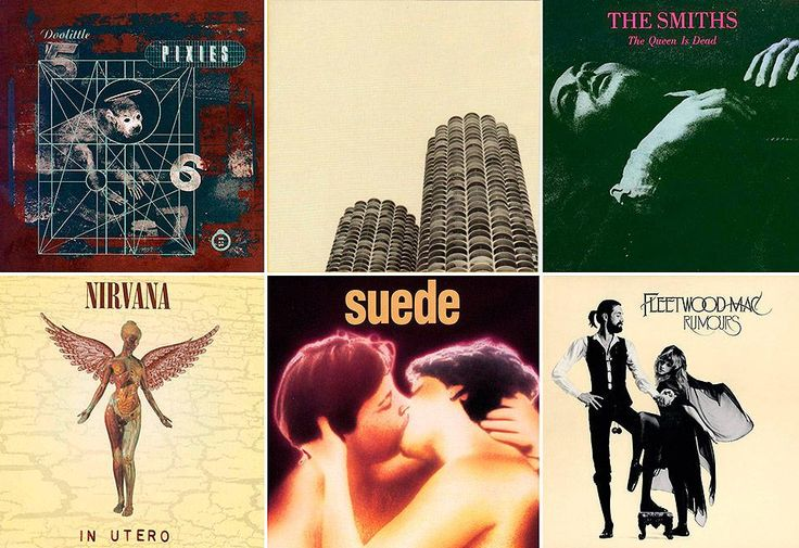 The surprising names 50 classic albums were almost called http://nmem.ag/SKaRr