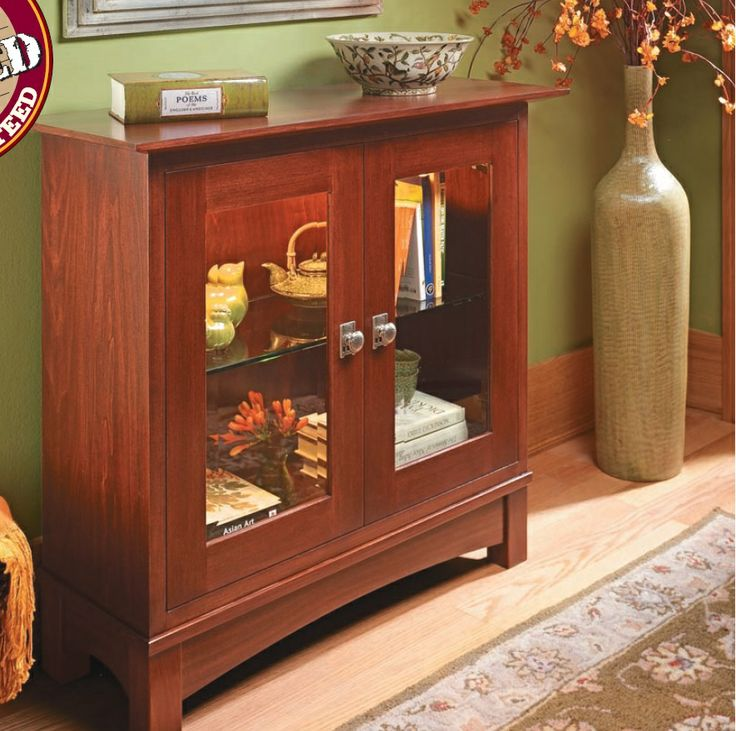58 Best Woodmode Cabinetry Images On Pinterest: 58 Best Woodsmith Plans Images On Pinterest