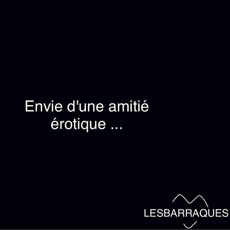 #lesbarraques #citation #love #mode