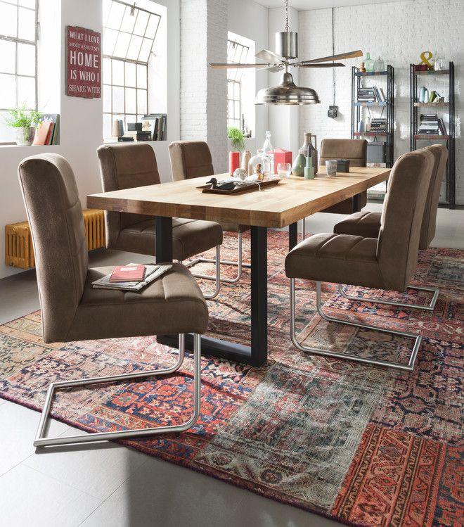 35 besten Haus Bilder auf Pinterest Kaufen, Esszimmer und Tische - Designer Esstisch Kaleidoskop Effekte