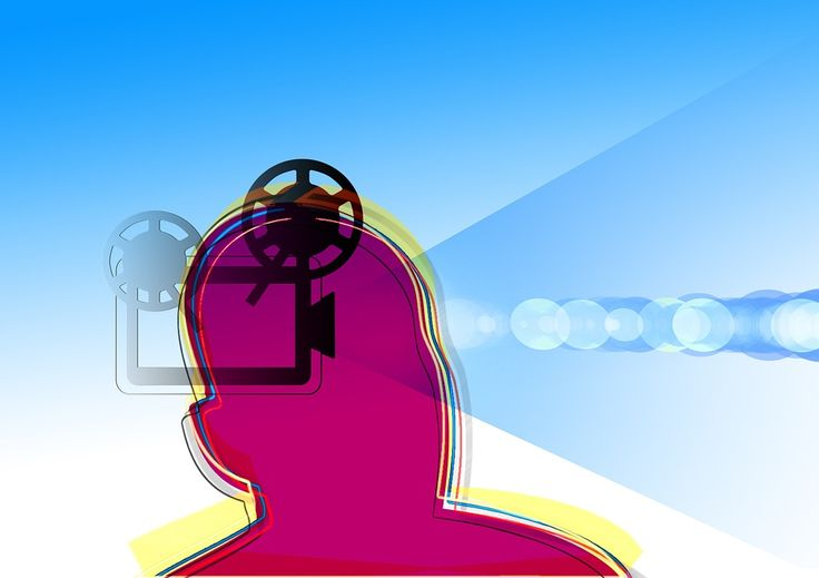 El blog de Lourdes Garrido: Qué es la psicoterapia