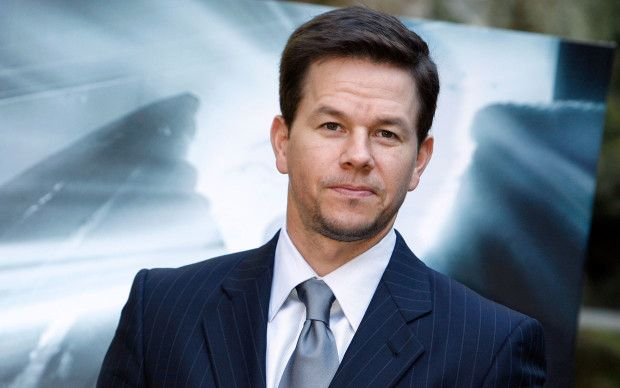 Mark_Wahlberg - At 13 years old, Wahlberg had already become addicted to cocaine, among other drugs, and by 15, had a civil action filed against him for harassing black children, and at 16, he assaulted two Asian men in racially motivated attacks. As of the time of this writing, Wahlberg's application for a full pardon from the Commonwealth of Massachusetts is still pending.