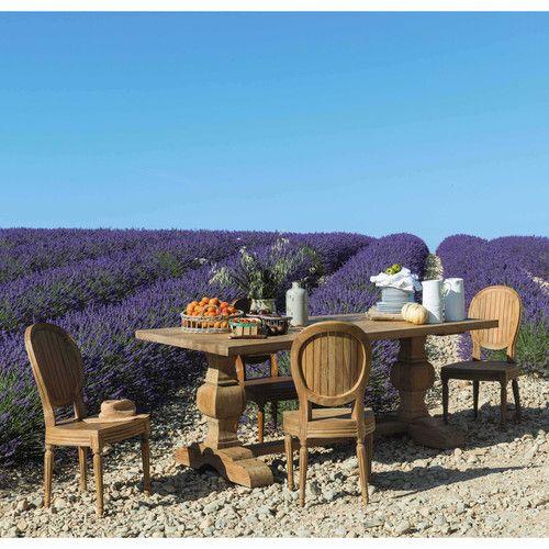 Les 25 meilleures id es de la cat gorie meubles de jardin for Balancelle jardin belgique