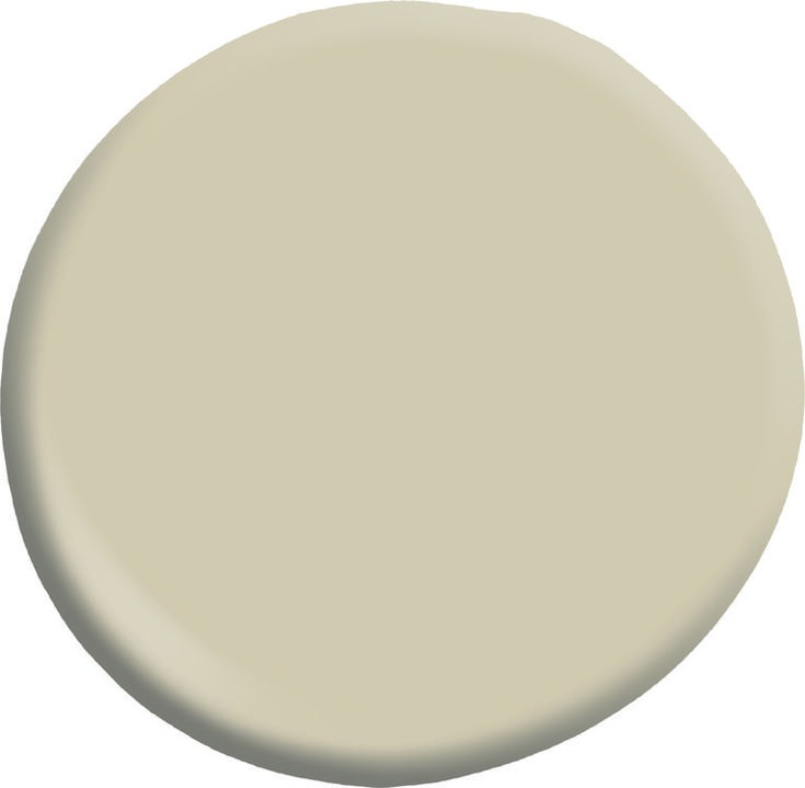 these are the most popular valspar paint colors best on best valspar paint colors id=21075