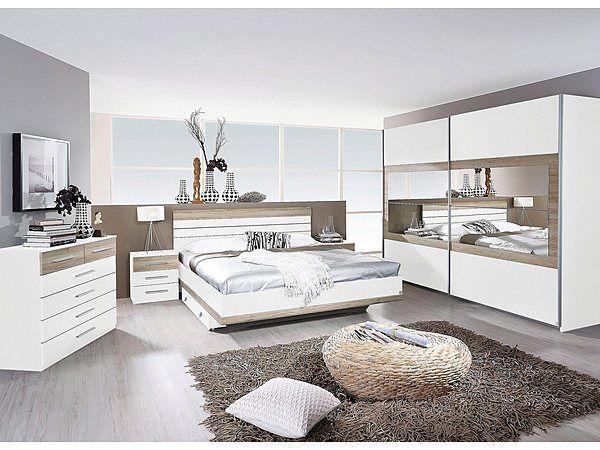 Schlafzimmer volo ~ Best schlafzimmer ideen schlafzimmermöbel kopfteil images