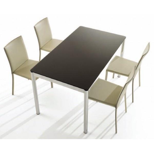 M s de 25 ideas incre bles sobre tablero de mesa redonda de cristal en pinterest - Table transparente extensible ...