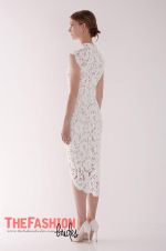 lover-2016-bridal-collection-wedding-gowns-thefashionbrides05